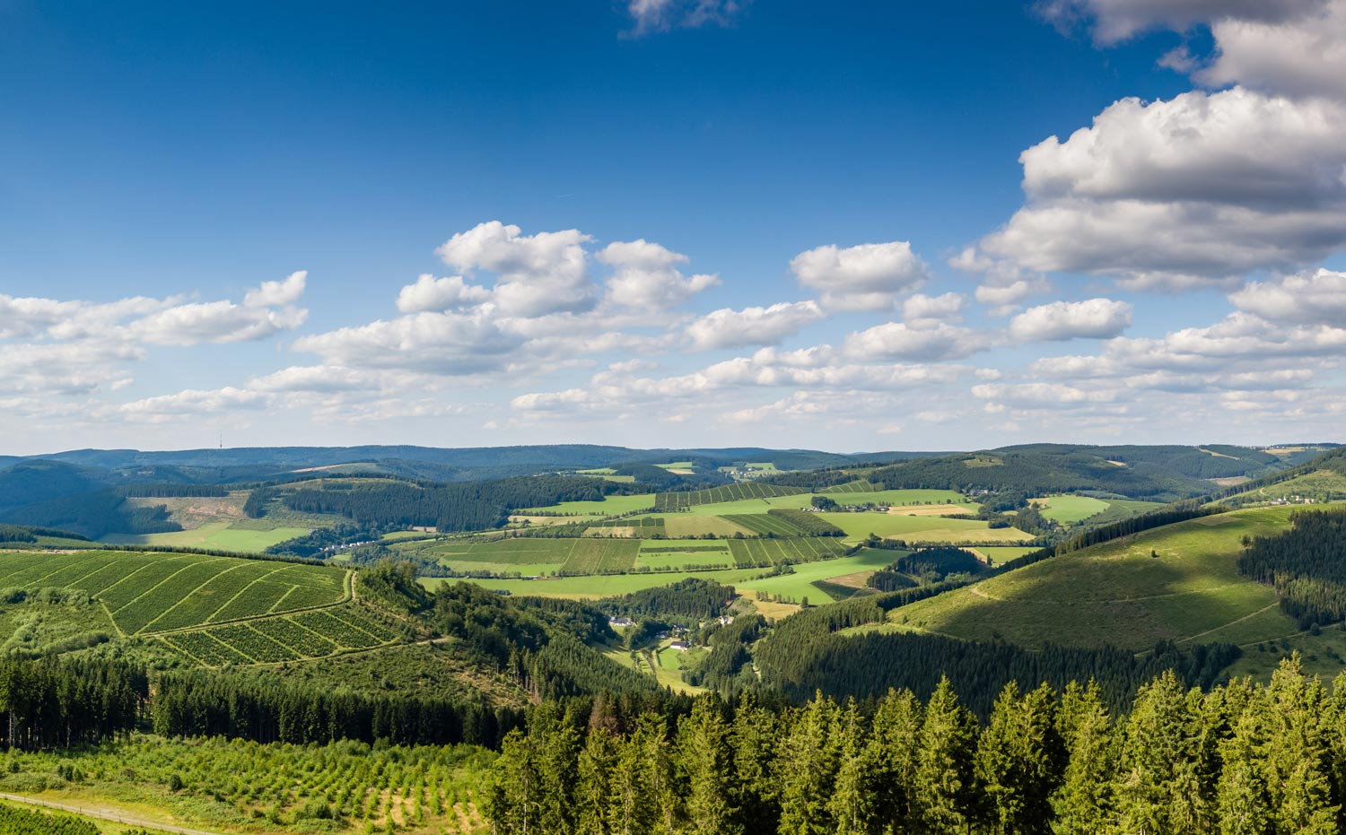 Single mit kind sauerland